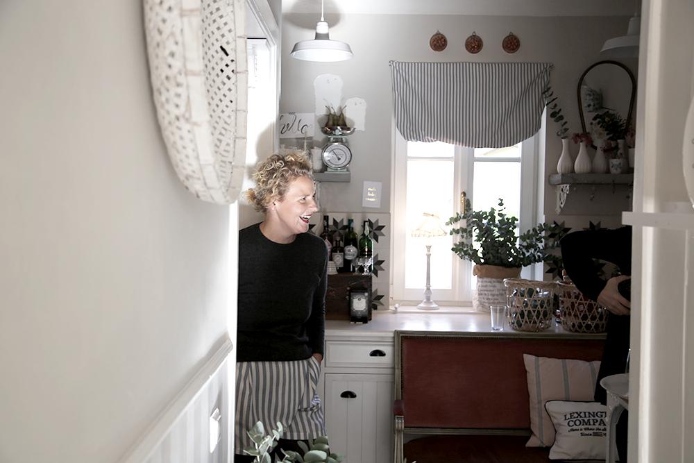 31 Kalligraphie Workshop Jeanette Mokosch | Villa Lotta (Lisa Jagenteufel) | Photograph (c) Maria Weiss