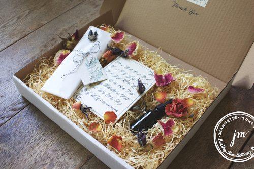 Kalligraphie Set Kalligrafie lernen Halter Stift Set Handlettering Schrift ABC Übungen Übungsheft Heft