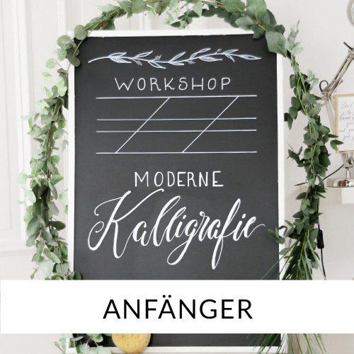 Anfänger Kalligrafie Kurs Norddeutschland, Niedersachsen, Hamburg, Bremen, Hannover, Kalligraphie lernen, Füller