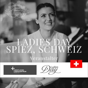 Workshop Kalligraphie Kurs Anfänger Spiez Ladies Day Schweiz Gemeinde Gott Kalligrafie Hand Lettering Brushlettering Schönschrift Buch Füller Feder Moderne Kalligrafie