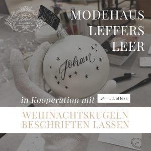 Workshop Kalligraphie Kurs Anfänger Leer Leffers Ostfriesland Kalligrafie Hand Lettering Brushlettering Schönschrift Buch Füller Feder Moderne Kalligrafie