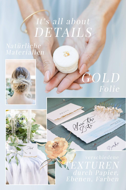 Luxus Der Bezahlbar Ist Hochzeitseinladungen Gunstig Selbst Gestalten