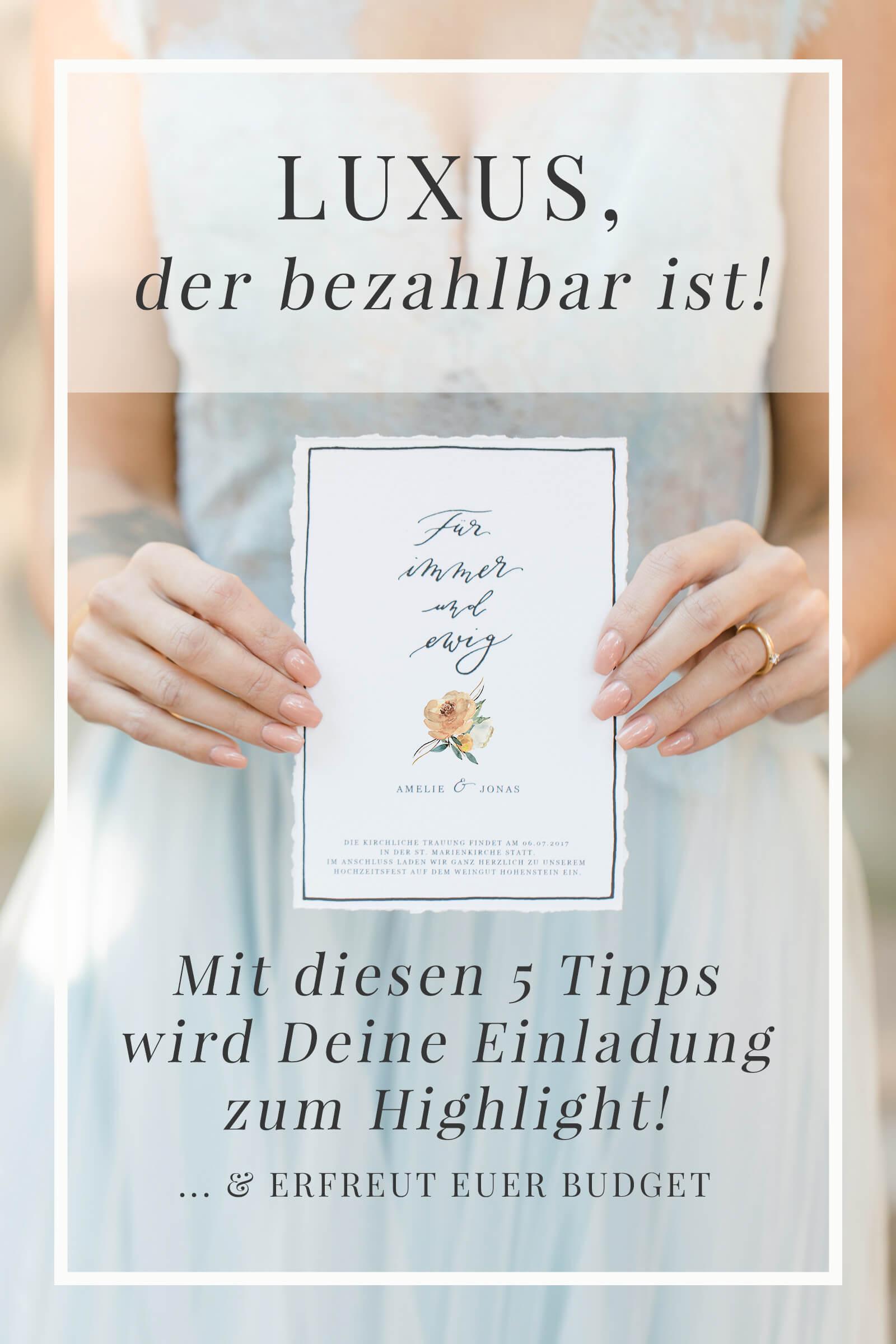 Kalligraphie Kalligrafie Luxus Einladung Hochzeitseinladung Strandhochzeit Meer günstig text ausgefallen spitze Vintage drucken sprüche diy set kraftpapier