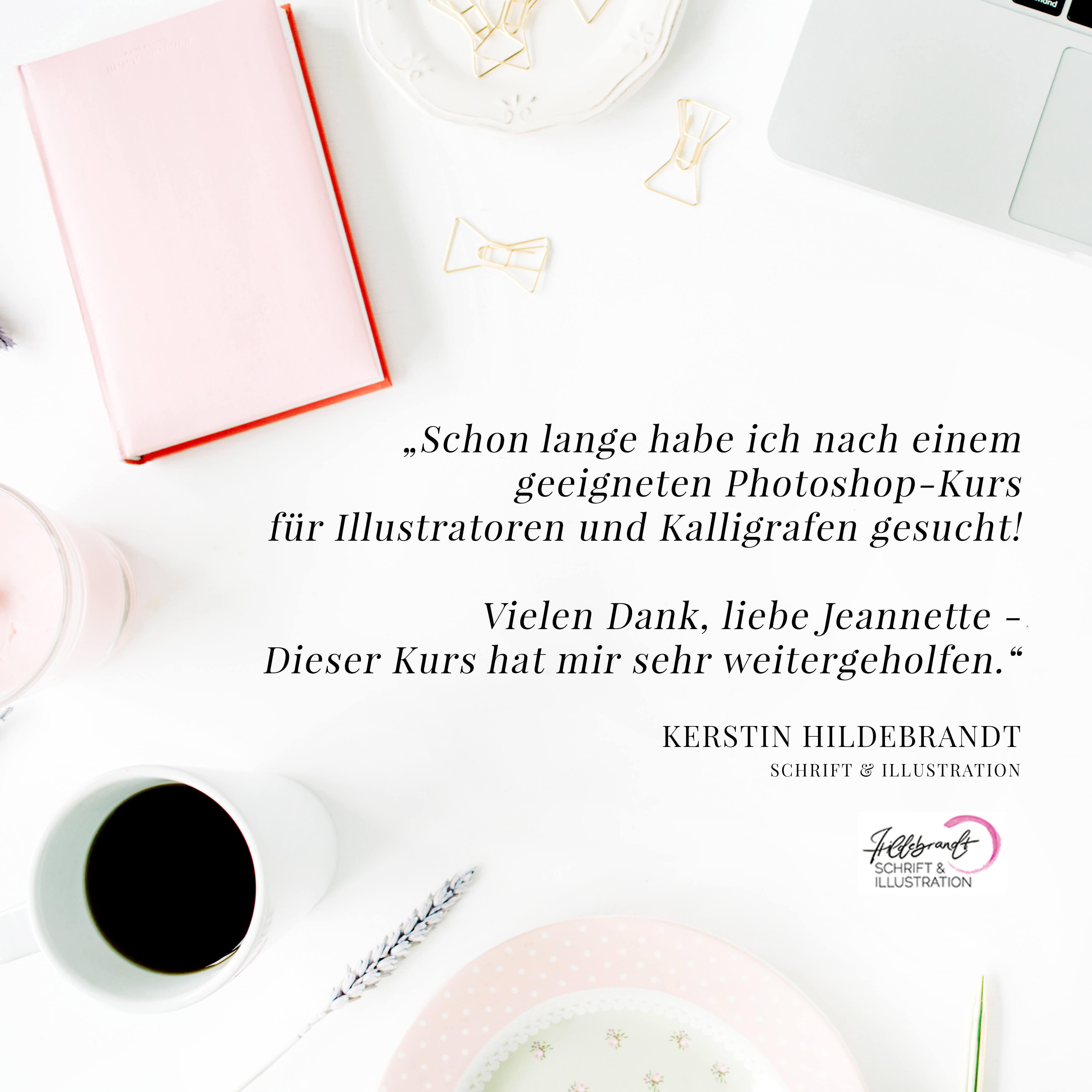 Photoshop lernen Kalligrafie Kalligraphie Digitalisierung Säuberung Schwarzweiß Hand Lettering Brushlettering Pinselschrift