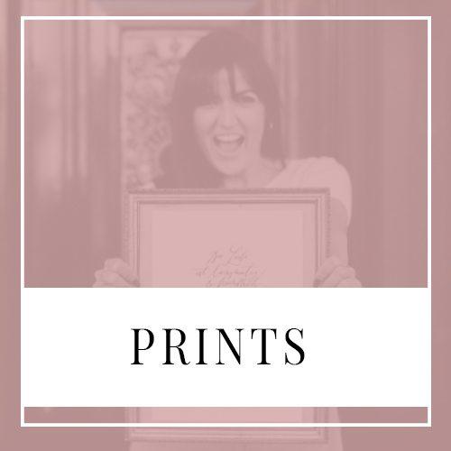 Kunstdrucke