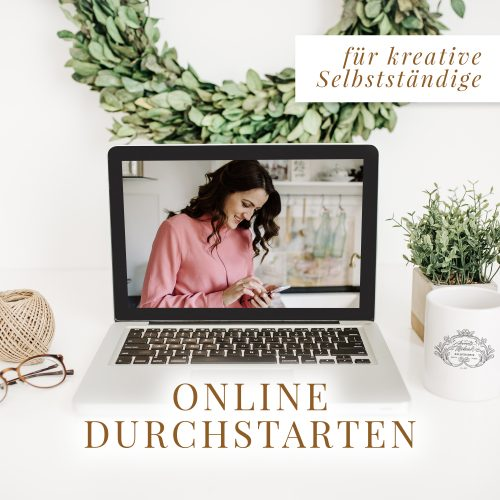 Onlinemarketing Social Media, Marketing, Instagram, Pinterest, E-Course, Coaching, Homepage, Wordpress, Affiliate, Blog, Selbstständig, Künstler, kreativ, Selbstständigkeit