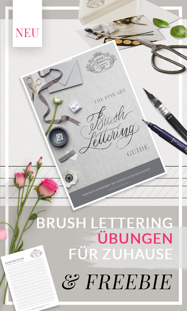 https://jeannettemokosch.com/produkt/download-uebungsheft-brushlettering/
