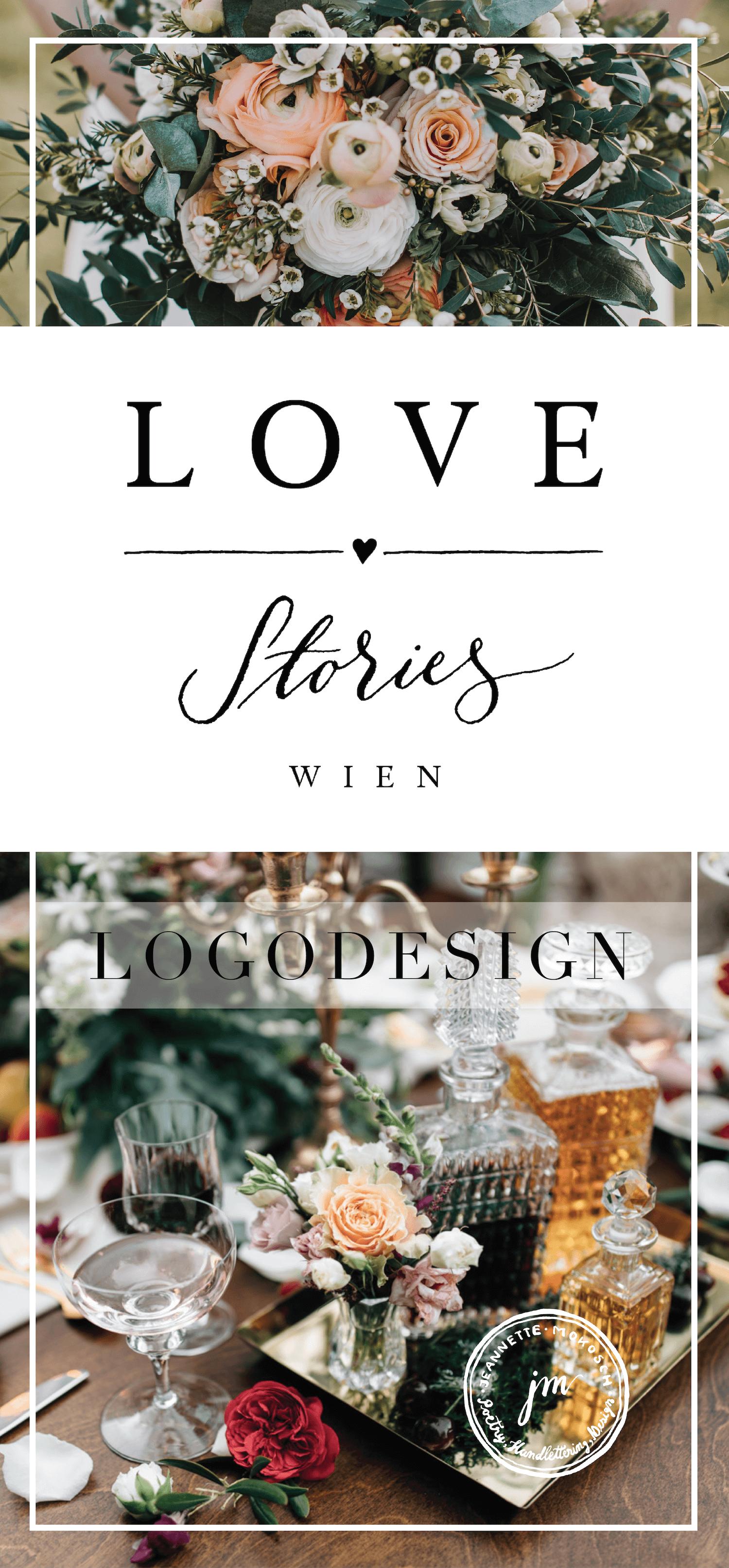 Logo Logodesign Kalligraphie Kalligrafie Hand Lettering Branding Brand Calligraphy Handschrift Brush Lettering