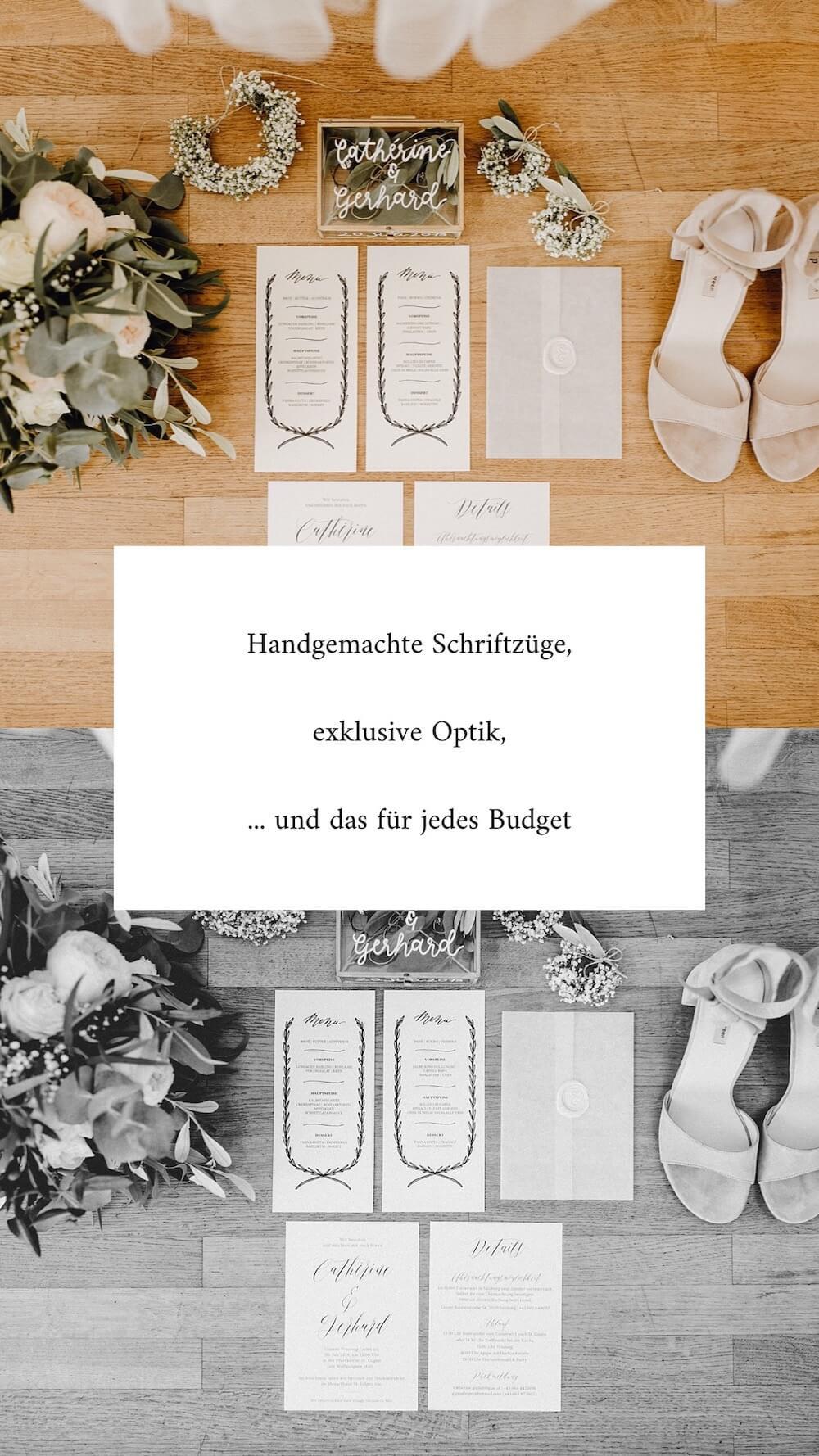 Gastgeschenk Hochzeit Hochzeitseinladungen Text Einladung DIY diy Blumen günstig Sprüche basteln Vintage Kalligrafie Kalligraphie Hand Lettering drucken selber machen selber gestalten sparen Set download