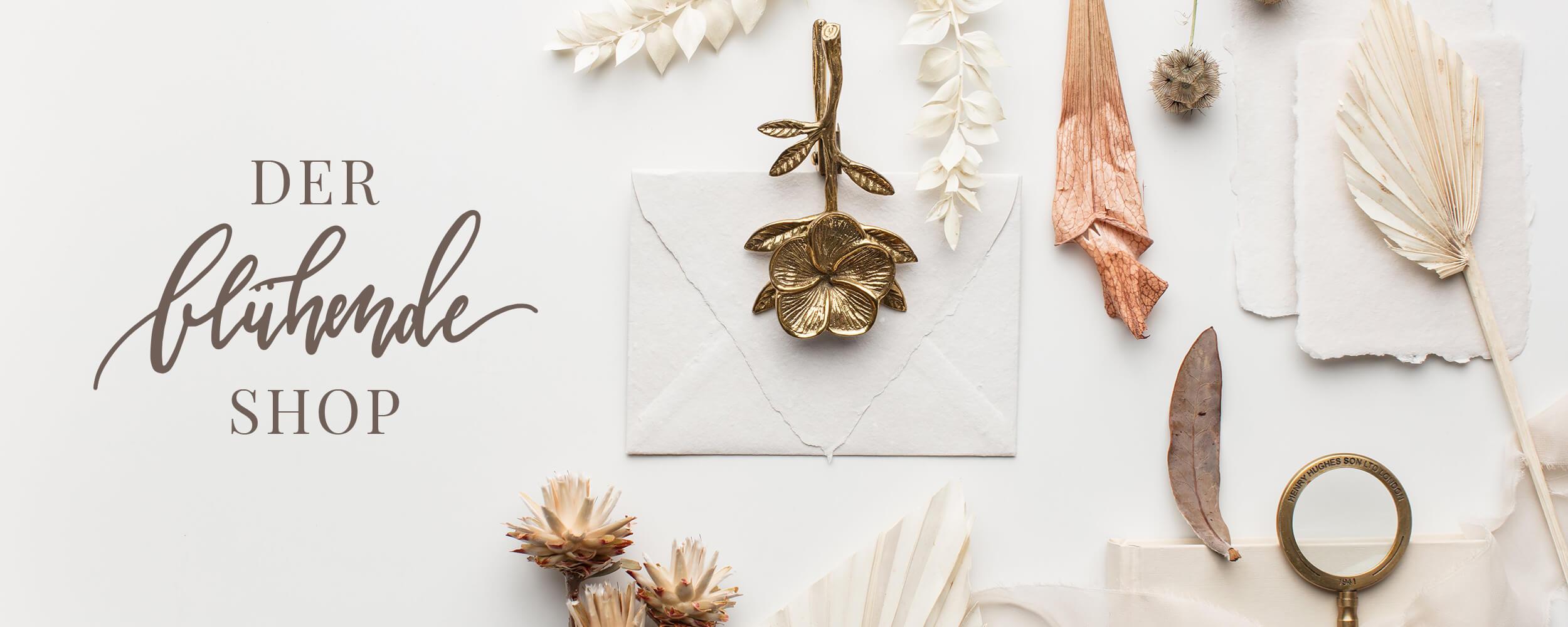Kalligrafie Shop Kalligraphie Geschenke selbstgemacht